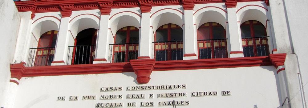 Alcalá 07