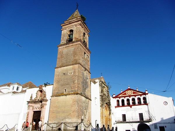 Alcalá 08