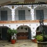 Alcalá 12