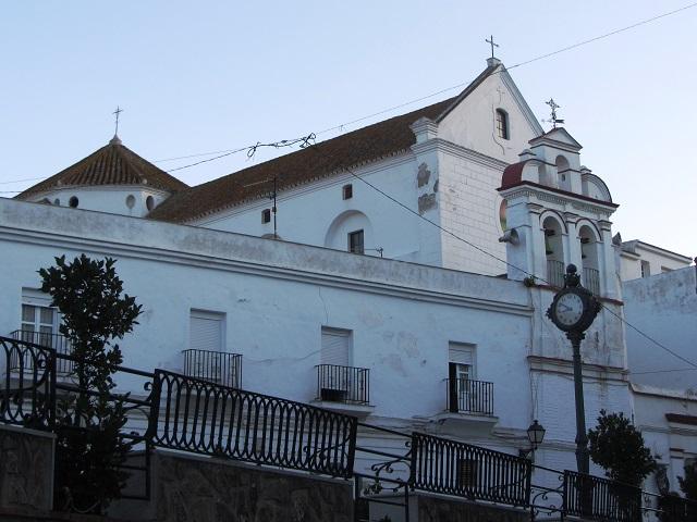 Alcalá 14