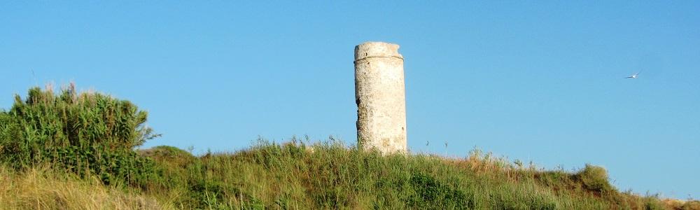 Torre del Puerco 01