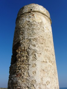 Torre del Puerco 03