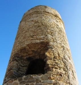 Torre del Puerco 04B