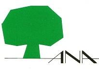 Logo ANA 17,8KB