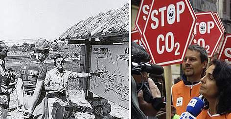 historia_collage