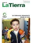 portada_tierra26