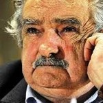 Mujica 2