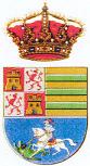 Alcalá de los Gazules - copia