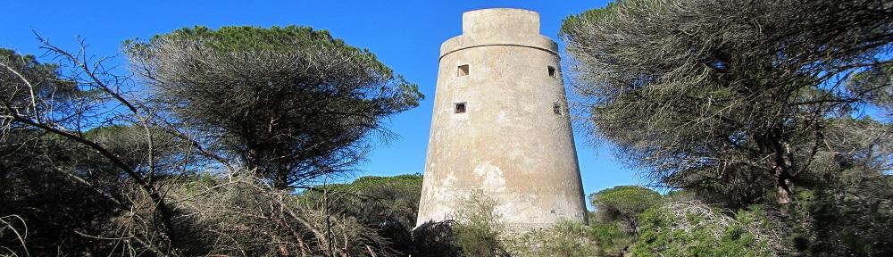 Torre de Meca 1