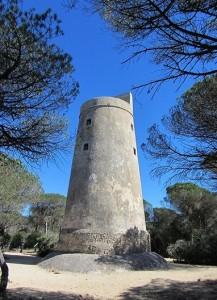 Torre de Meca 4