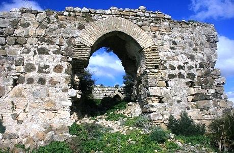 Torrestrella 6