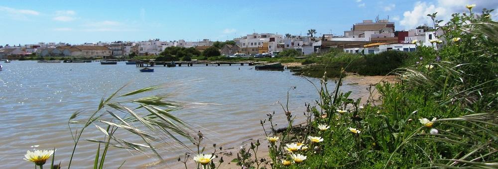 Barbate Río