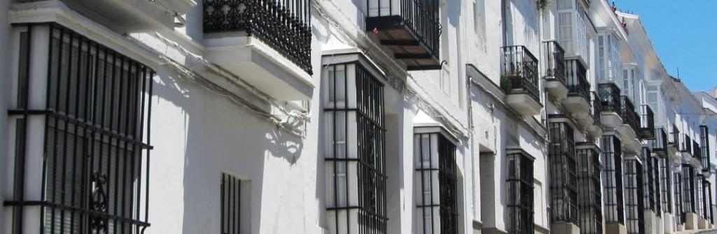Calle La Loba 2