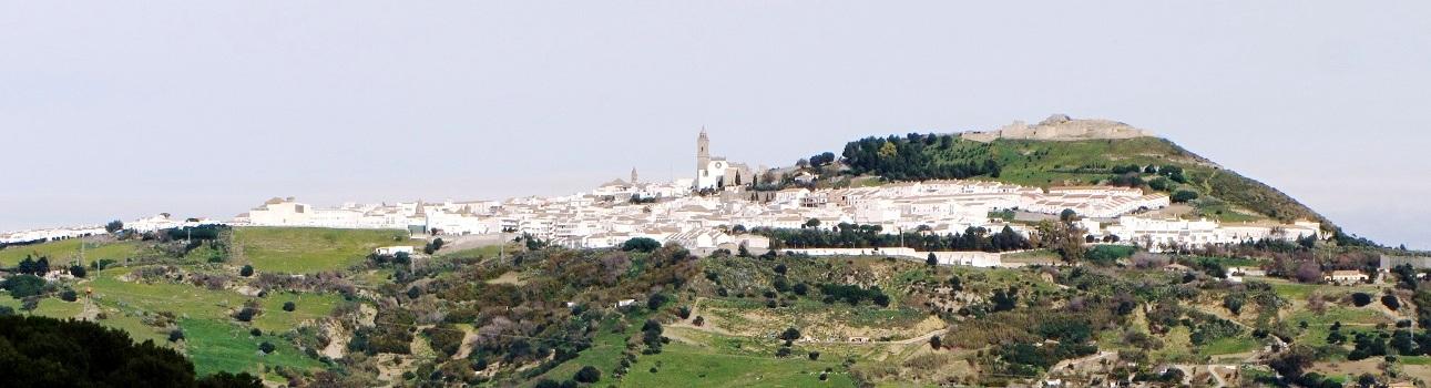 Medina Sidonia-2