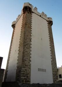 Torre de Guzmán 01