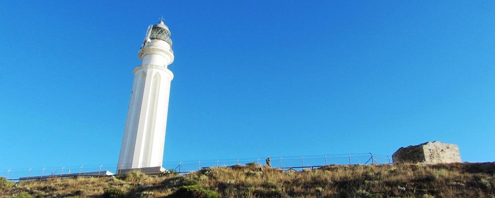 Torre Trafalgal 1