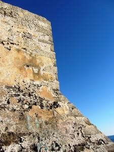 Torre Trafalgar 4