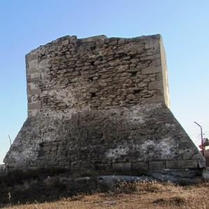 Torre Trafalgar 7