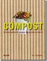 compost-libro