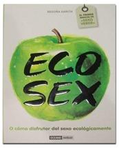 ecosex-libro