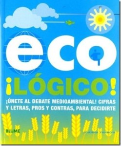 libro-Eco-Logico