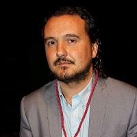 Alcalde de Medina Sidonia - copia
