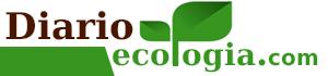logoflat1
