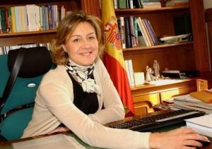 Isabel-Garcia-Tejerina-Agricultura