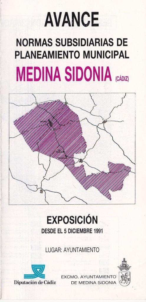 1991-12-05_0001