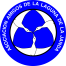 A.A. Laguna de La Janda