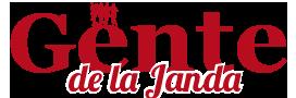 logo-header_272x90
